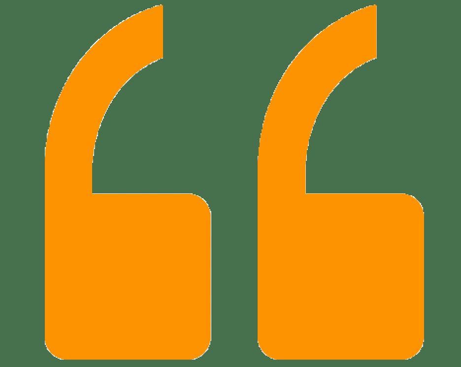 quotes-orange